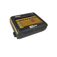 TalonU-PCIe-web-angle_220_220