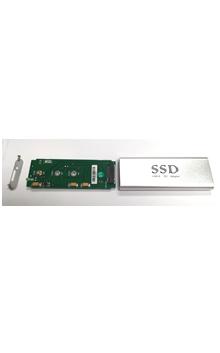 F-ADP-M.2-USB3-Web