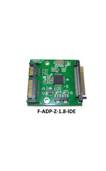 F-ADP-Z-1.8-IDE-WEB