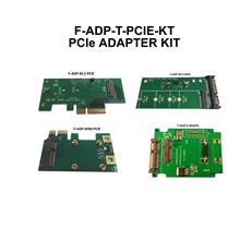 F-ADP-PCIE-T-KT-web220