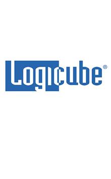 LG Logo-web220_353