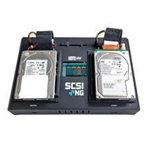 SCSI-NG-Straight-WEB220X220