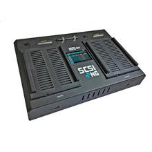 SCSI-NG-angle-nodriveWEB220X220