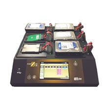 ZXI-Forensic220X220